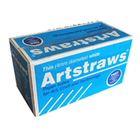 Artstraws Bulk Box
