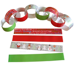 Large Paper Chain Kit