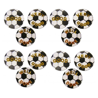 Football Themed Reward Stickers